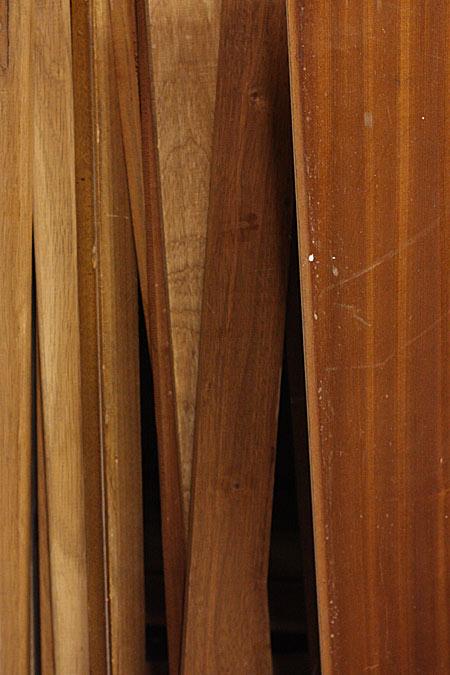 Wooden Bedside Table Plans Plans wood furniture kits plans